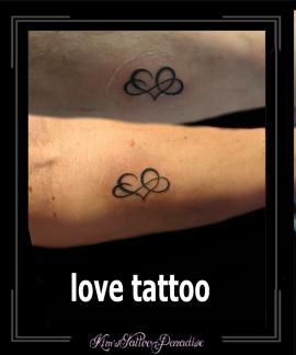 infinity,hart,liefde,love,familie,family,onderarm,