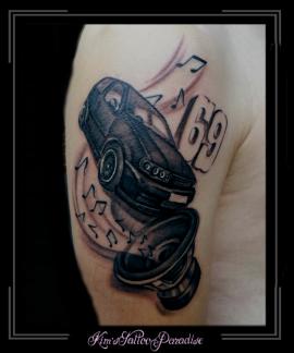 auto 69