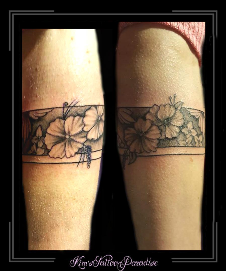 Bloemen Zoekresultaten Kims Tattoo Paradise Page 4