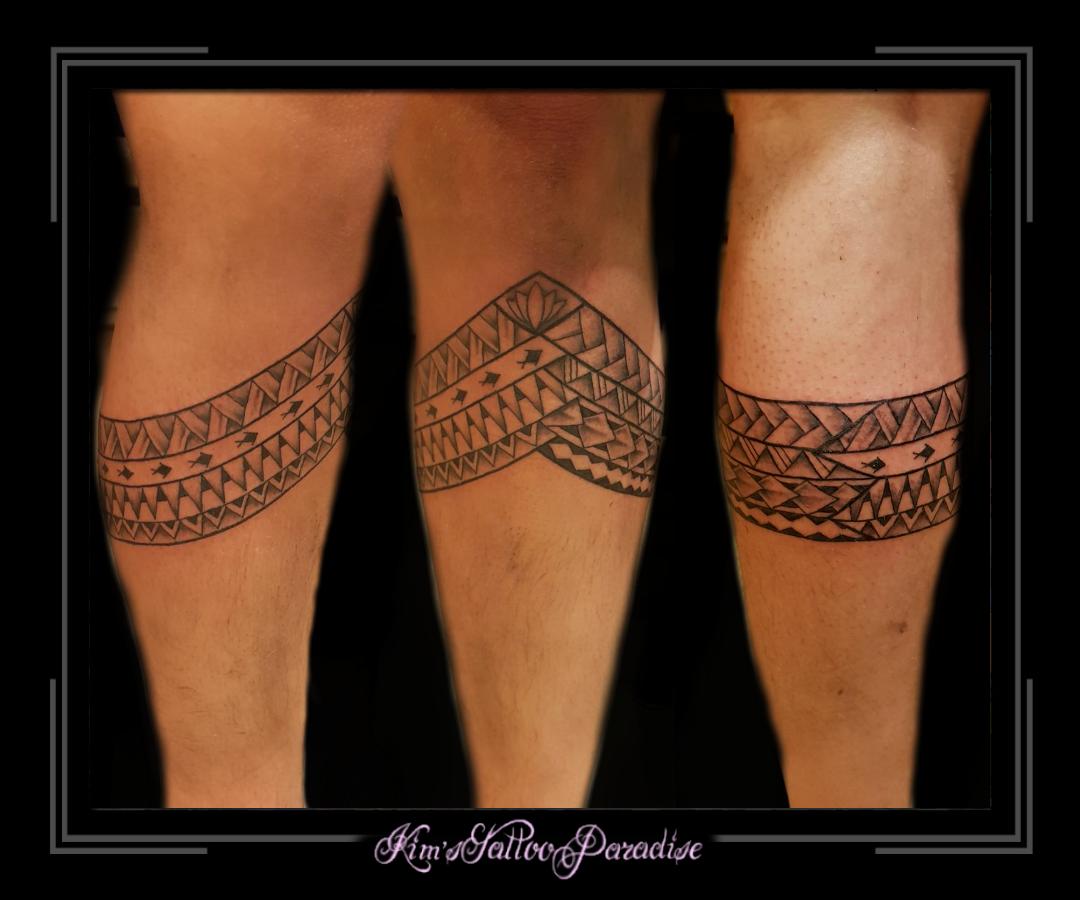 Been Kims Tattoo Paradise