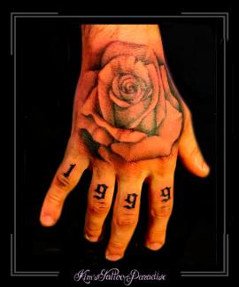 1_roosrozencijfersjaartalhand