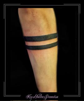 banden,armband,rouwband,onderarm,
