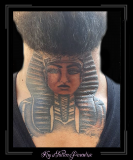 farao,egypte,nek,