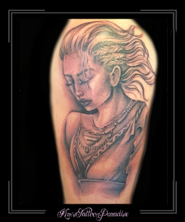 freya,noorse godin,liefde,bescherming,mythologie,bovenarm,