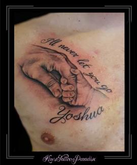 handen,borst,namen,tekst,ouder,kind,liefde,love,familie,,family