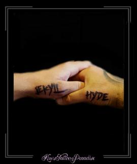 tekst,duimen,vingers,zijkant hand,