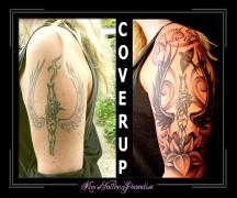 coverup phoenix