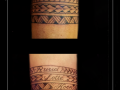 armband,maori,naam,namen,