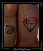 diamant,kristal,love,liefde,family,familie,