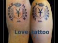 logo, symbol symbool,love,liefde,familie,family,man,vrouw,vader,moeder,bovenarm,