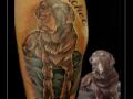portret-hond-labrador-namen-kuit2