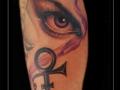 prince,muziek,logo,symbool,symbol,onderarm
