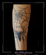 spiderman,web,spin,onderarm,