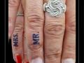 trouwringen,love,liefde,tekst,vinger,familie,family,man,vrouw,