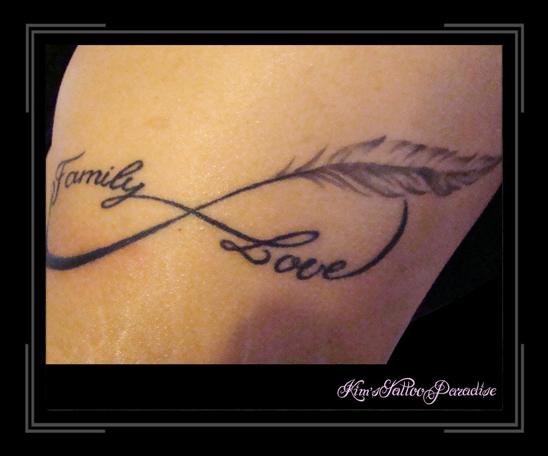 anker betekenis tattoo