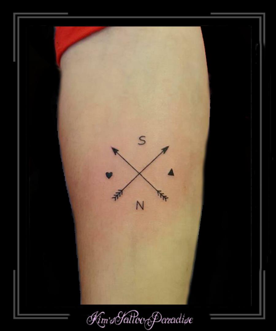 pijl zoekresultaten kim 39 s tattoo paradise