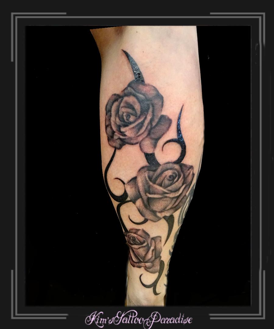 kleine tatoeage onderarm spijt van mijn tatoeages beste idee n over tatoeage zus op. Black Bedroom Furniture Sets. Home Design Ideas