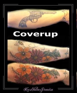 coverup-pistool-bloemen