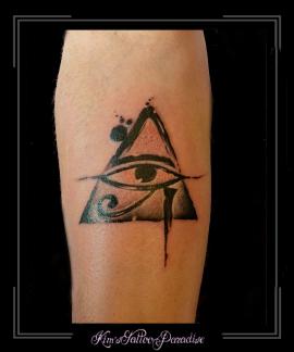 oog-van-horusonderarm