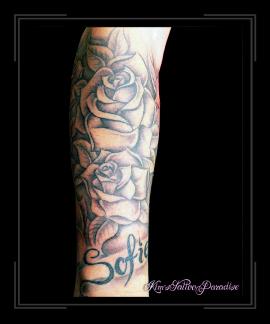 rozen sofie