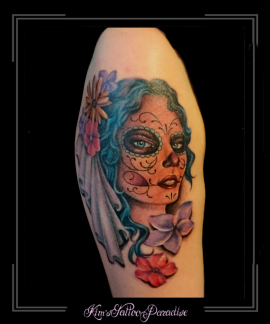 sugar-skullfacebovenarmfull-color