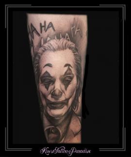 the-jokerfilmamerikaansonderarmportret